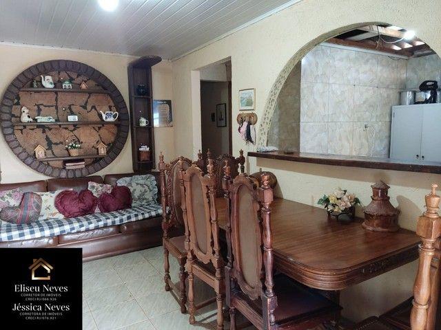 Vendo casa no bairro Palmares em Paty do Alferes - RJ - Foto 8
