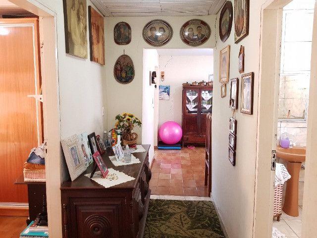 Casa 4 quartos Setor Crimeia Oeste 3 vagas de garagem, Oportunidade! 1RNVM2A - Foto 13