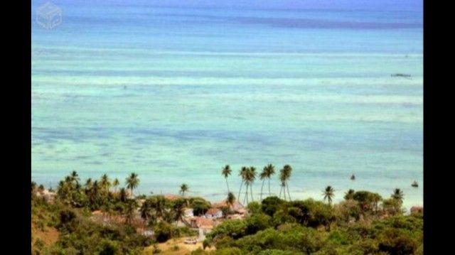 Casa Praia Chácara Sitio  8 Quartos 6 Suítes E 10 Banheiros Piscina Vendo Troco Facilito - Foto 16
