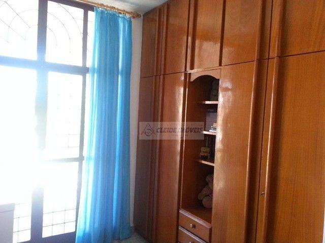 Casa com 5 dormitórios à venda, 255 m² por R$ 550.000,00 - Santa Cruz - Cuiabá/MT - Foto 19