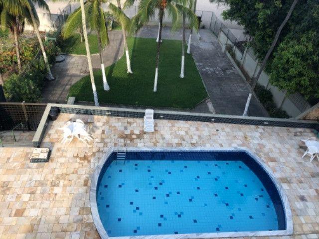 Alugo apartamento na Beira mar de Candeias melhor setor - Foto 13