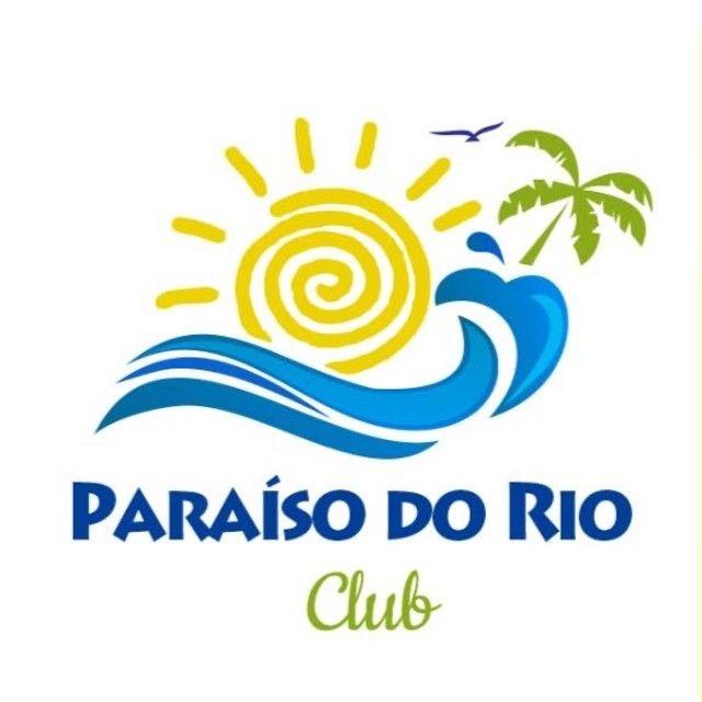 30 ÚLTIMOS LOTES PARAÍSO DO RIO CLUB