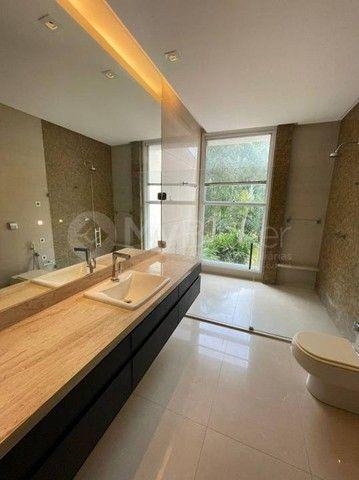 Casa sobrado em condomínio com 4 quartos no Condomínio Jardins Paris - Bairro Jardins Pari - Foto 18