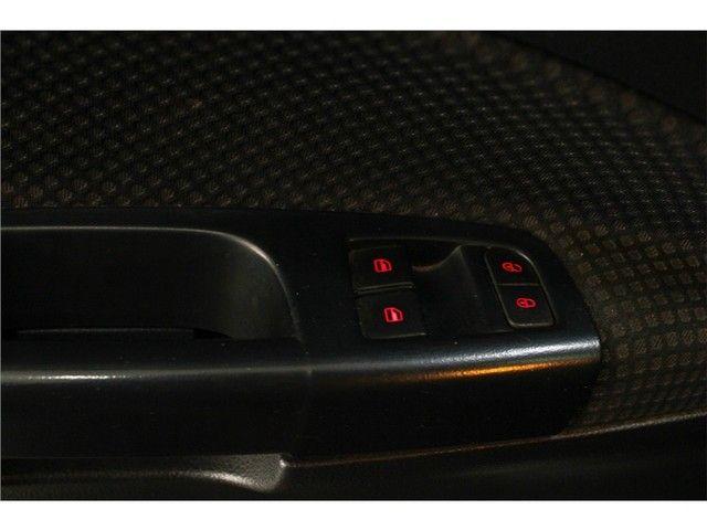 Volkswagen Saveiro 2019 1.6 msi trendline cs 8v flex 2p manual - Foto 11