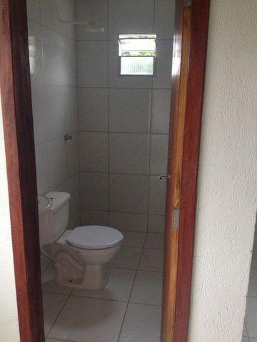 Casa para alugar no Capuan - Caucaia  - Foto 5