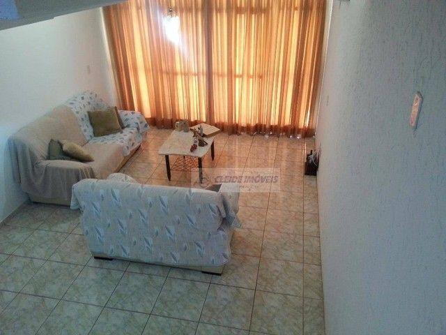 Casa com 5 dormitórios à venda, 255 m² por R$ 550.000,00 - Santa Cruz - Cuiabá/MT - Foto 4