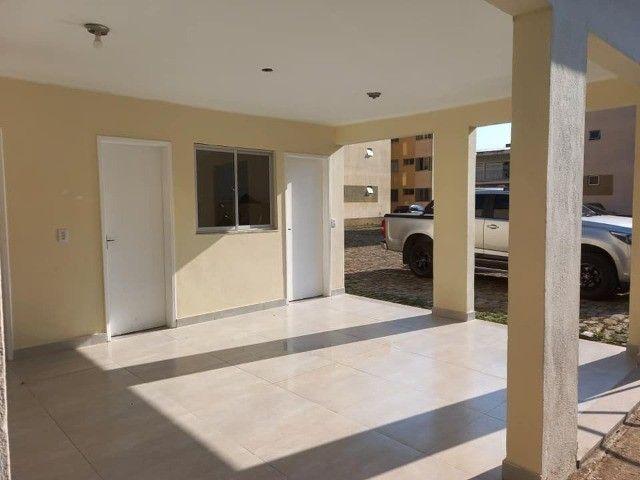 A RC + IMÓVEIS vende um apartamento no bairro de Vila Isabel em Três Rios -RJ - Foto 17