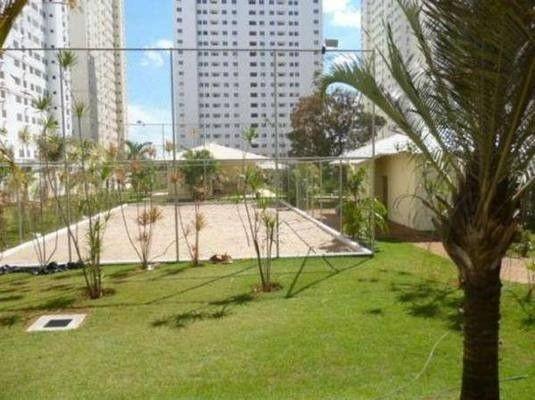 Apartamento para alugar, Avenida Perimetral Norte Setor Cândida de Morais, Goiania - GO   - Foto 12