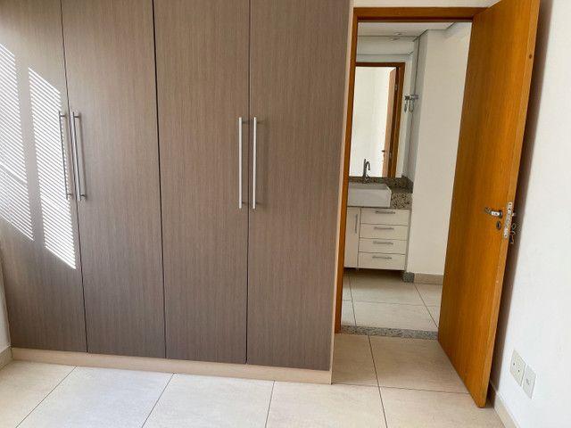 Apartamento 3 quartos lazer elevador 2 vagas  - Foto 14