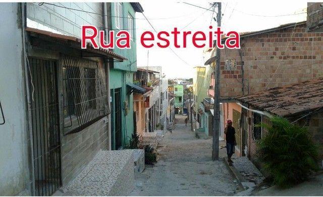 CASA EM GAIBU - Foto 3
