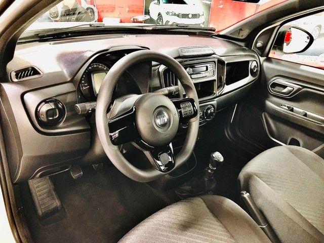 Fiat Strada ENDURANCE FLEX 1.4 CS 2P - Foto 5