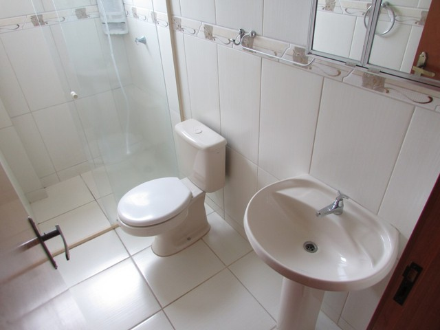 Apartamento para alugar com 3 dormitórios em Jardim carvalho, Ponta grossa cod:02363.001 - Foto 9