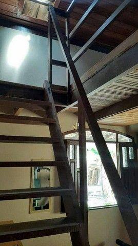 Casa com Piscina 3/4 em Pitangueiras - Foto 5