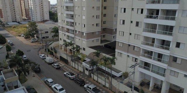 apartamento - Parque Amazonia - Goiânia - Foto 18