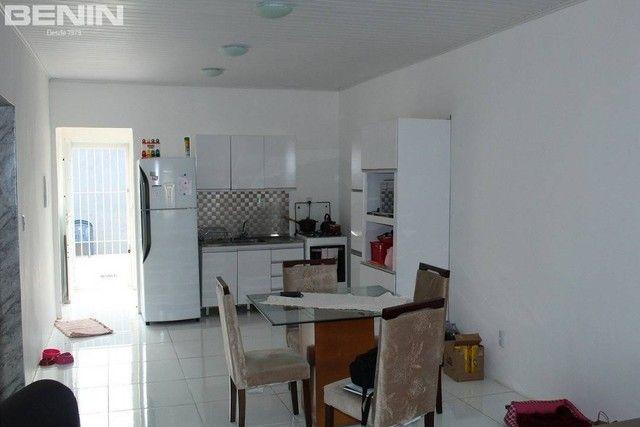 CANOAS - Casa Padrão - FÁTIMA - Foto 10