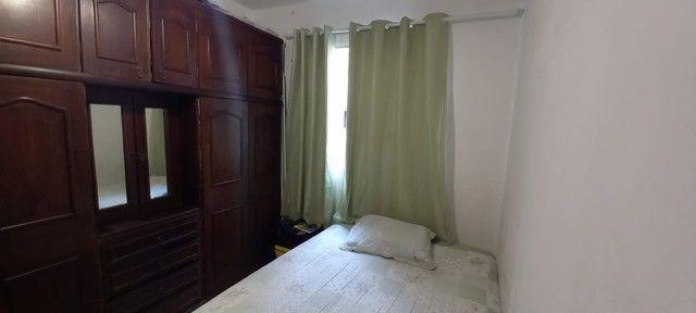 Apartamento à venda com 2 dormitórios em Castelo, Belo horizonte cod:50580 - Foto 7