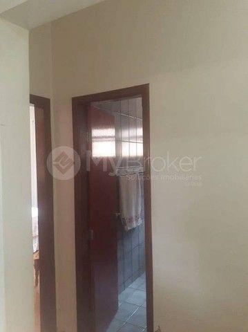 Casa  com 3 quartos - Bairro Setor Recanto das Minas Gerais em Goiânia - Foto 5