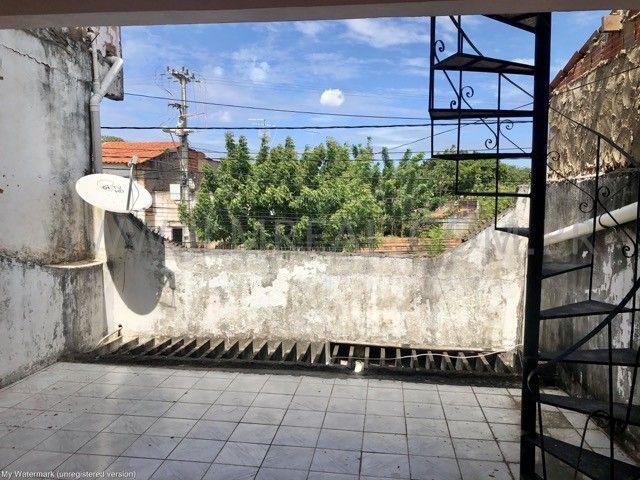 (Cod.:141 - Barra do Ceará) - Vendo Casa Triplex Próximo a Ponte do Rio Ceará - Foto 5