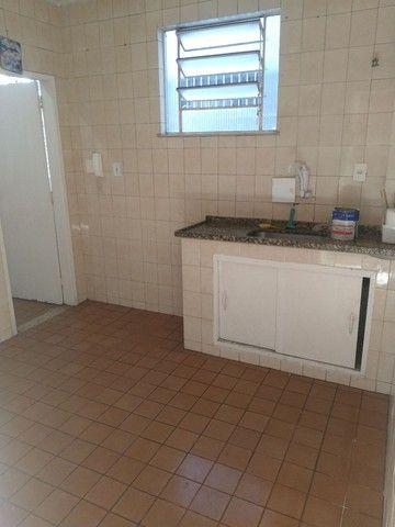 Ótimo apartamento Jd Carioca - Junto ao Comércio e Condução - Foto 11