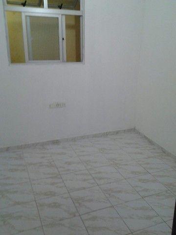 Casa na Ur-1 Ibura com estrutura para segundo andar - Foto 6