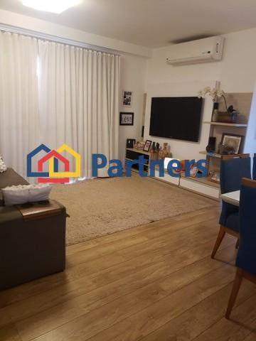 Apartamento para Venda em Ribeirão Preto, Vila do Golf, 2 dormitórios, 1 suíte, 2 banheiro - Foto 11