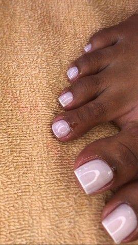 Manicure Nova lima - Foto 3