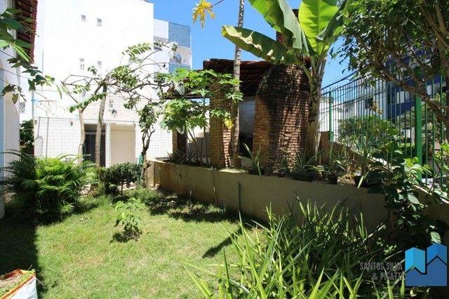 Casa a venda 7 quartos, 4 vagas na Miguel Gustavo em Brotas - Foto 4