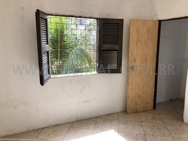 (Cod.:141 - Barra do Ceará) - Vendo Casa Triplex Próximo a Ponte do Rio Ceará - Foto 11