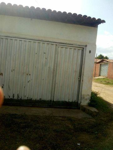 Casa de esquina com ponto de comércio  - Foto 3