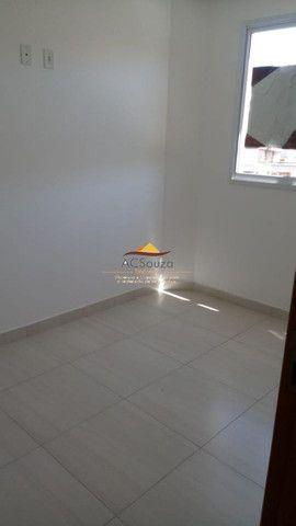 Cód. 043 Cobertura com área Gourmet - 2 quartos - no bairro Santa Mônica - Foto 7