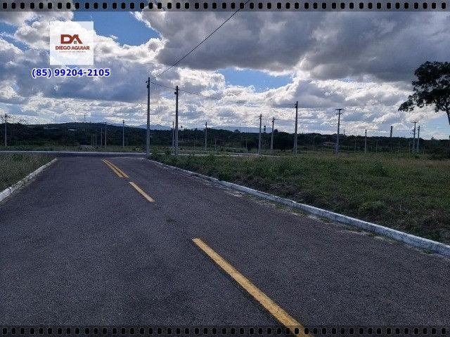 Loteamento Terras Horizonte ¨%$ - Foto 12