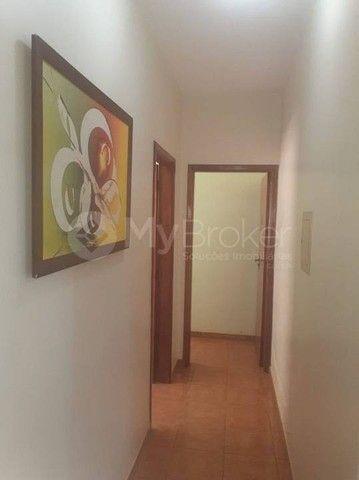 Casa  com 3 quartos - Bairro Setor Recanto das Minas Gerais em Goiânia - Foto 2