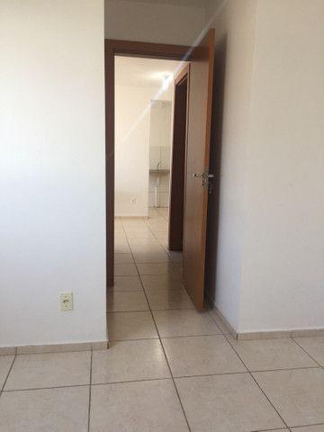 Alugo Apartamento Residencial - Foto 3