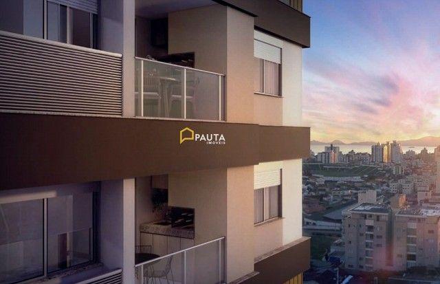 Florianópolis - Apartamento Padrão - Canto - Foto 4