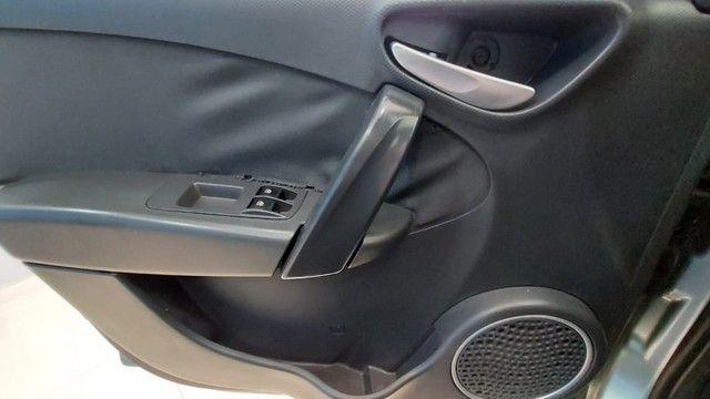 Fiat Grand Siena 1.4 | Attractive | Flex | Valor R$ 36.500,00 - Foto 4