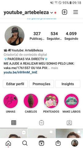 Capas De Destaques Para Instagram Personalizadas