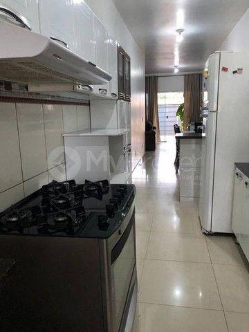 Casa  com 3 quartos - Bairro Santo Hilário em Goiânia - Foto 11