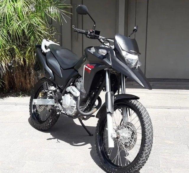 Honda XRE 300 ABS -Feirão Financiados