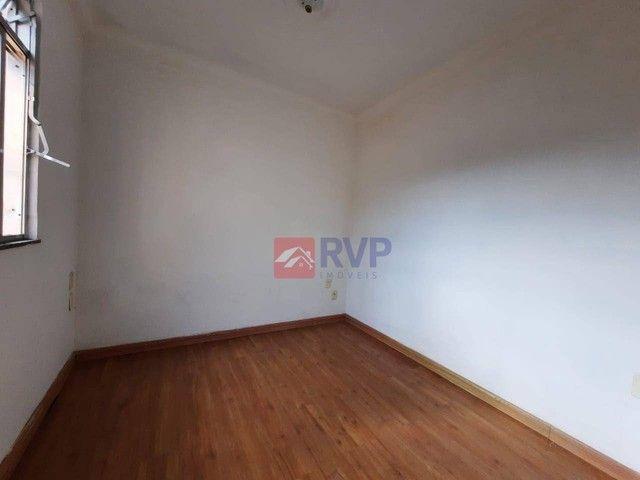 Cobertura com 3 dormitórios à venda por R$ 299.000 - Cidade do Sol - Juiz de Fora/MG - Foto 9