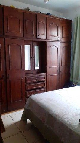 Apartamento à venda com 2 dormitórios em Castelo, Belo horizonte cod:50580 - Foto 8