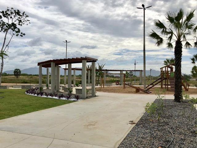 100% Pronto Para Construir , Loteamento Moradas da Boa Vizinhança - Foto 3