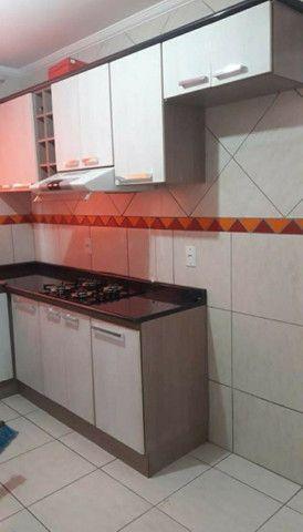 (AP2462) Apartamento próximo ao IESA, Santo Ângelo, RS - Foto 12