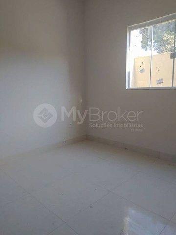Casa em condomínio com 3 quartos no Condomínio Jardim Novo Mundo - Bairro Jardim Novo Mund - Foto 17