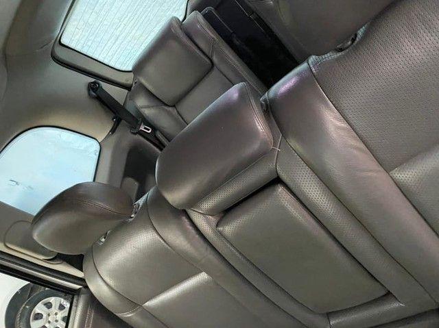Chevrolet ZAFIRA (Elite) 2.0 16v 4P   - Foto 6