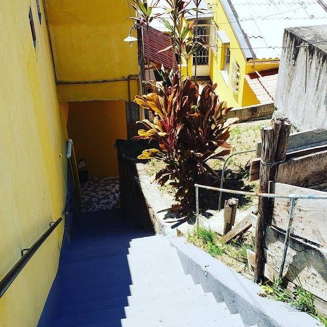 Locação de flats e casa - Ibicuí Mangaratiba  - Foto 6