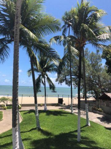 Alugo apartamento na Beira mar de Candeias melhor setor
