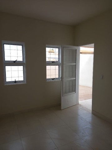 Imperdível! Casas novas em laje e porcelanato  à venda  no Chapéu do Sol - 220 mil reais - Foto 7
