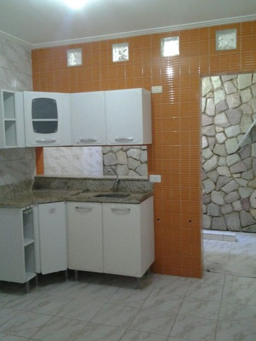 Casa na Ur-1 Ibura com estrutura para segundo andar - Foto 16