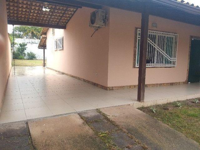 Bela casa linear em Itaipuaçú! Aproveite!! - Foto 2