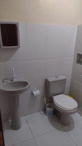 Vendo 3 apartamentos - Foto 19